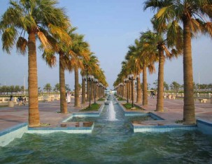 Photo of Al Khubar