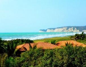 Photo of Canoa