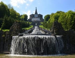 Photo of Kassel