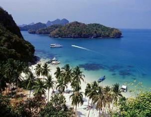 Photo of Rayong