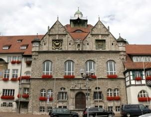 Photo of Bergisch Gladbach