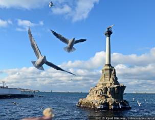 Photo of Sevastopol