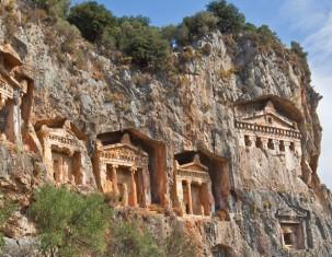 Photo of Muğla