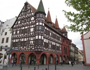 Photo of Fulda
