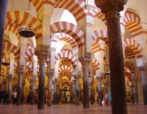 Photo of Córdoba