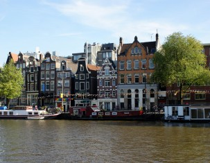 Photo of Holanda
