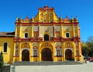 Photo of San Cristóbal