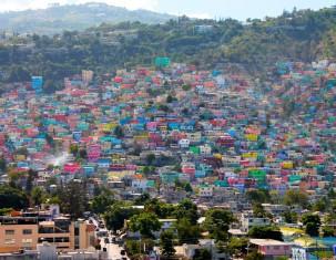 Photo of Puerto Príncipe