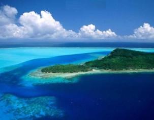 Photo of Haití