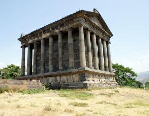 Photo of Armenia