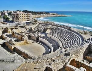 Photo of Tarragona