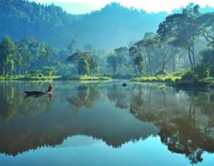 Photo of Sukabumi