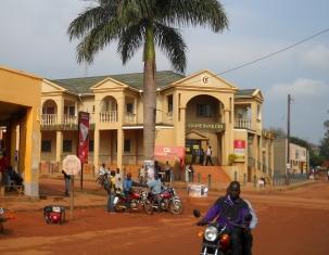 Photo of Gulu