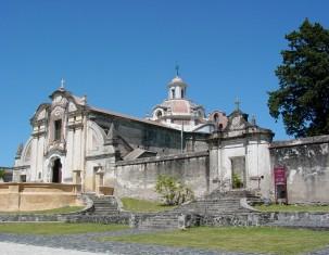 Photo of Alta Gracia