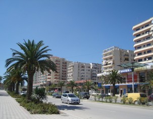 Photo of Vlorë