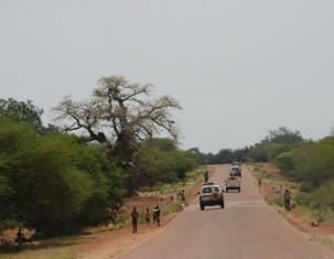 Photo of Fada N'Gourma