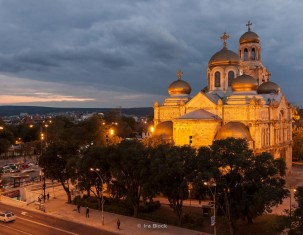 Photo of Varna