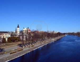 Photo of Pinsk