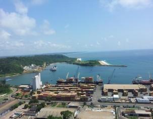 Photo of San Pedro