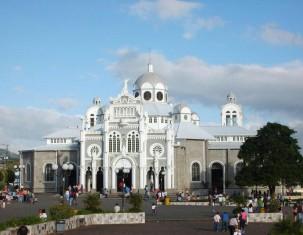 Photo of Cartago