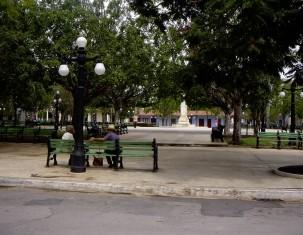 Photo of Ciego de Ávila