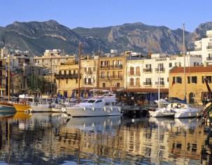 Photo of Kyrenia
