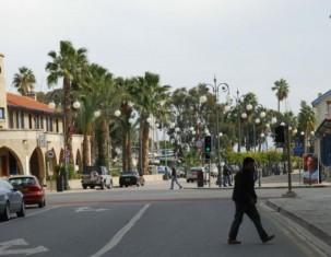 Photo of Lárnaca