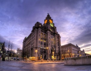 Photo of Liverpool