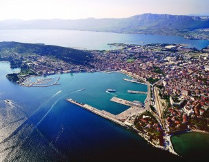 Photo of Split