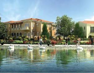 Photo of Erbil