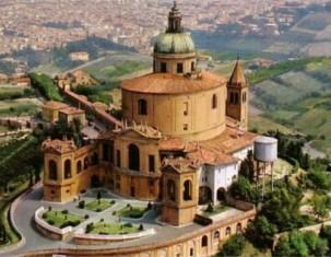 Photo of Bolonia