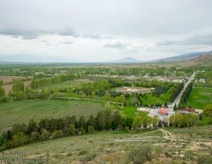 Photo of Talas