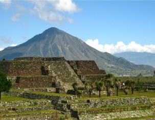 Photo of Puebla