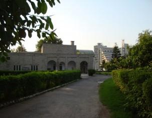 Photo of Rawalpindi
