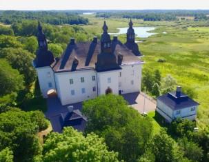 Photo of Linköping