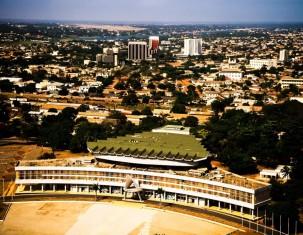Photo of Lomé