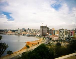 Photo of Angola