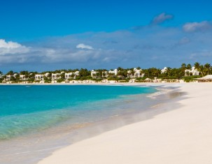 Photo of Anguilla