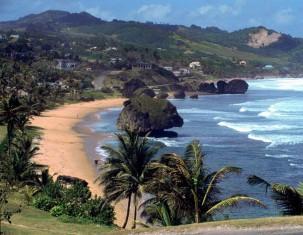 Photo of Barbados