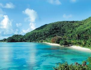 Photo of Comoras