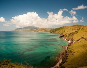 Photo of Dominica