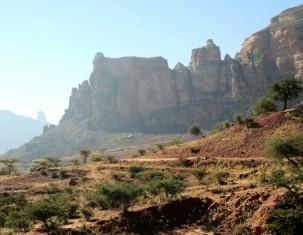 Photo of Etiopía