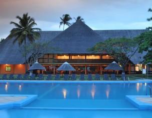 Photo of Mozambique