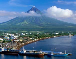 Photo of Filipinas