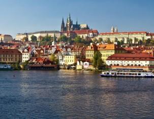 Photo of Eslovaquia