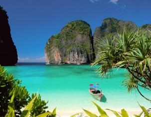 Photo of Tailandia
