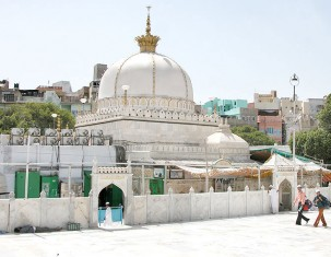 Photo of Ajmer