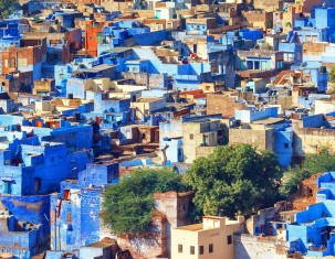 Photo of Jodhpur