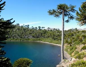 Photo of Región del Biobío