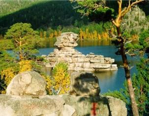 Photo of Shchuchinsk